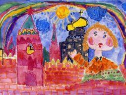 Закон о детских садах в москве