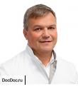 Гепатолог санкт петербург отзывы форум